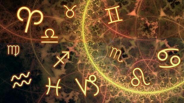 Esto dice el horóscopo de hoy viernes 18 de noviembre del 2016
