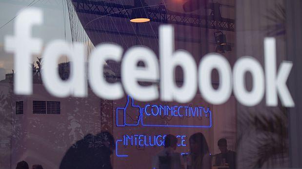 Facebook ofreció métricas erradas a sus anunciantes por un bug