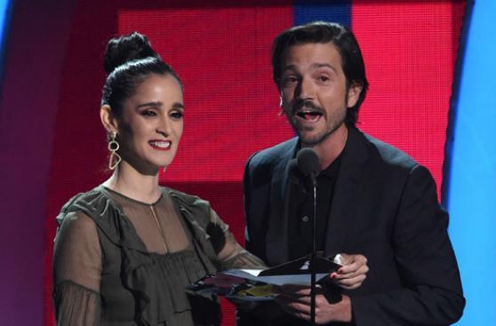 Grammy Latino: todos los artistas que ganaron el premio