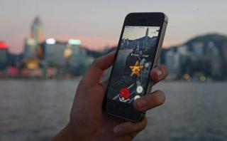 Pokémon Go llegó a estos ocho países a 4 meses de su estreno