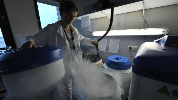 Adolescente gana batalla legal para congelar su cuerpo
