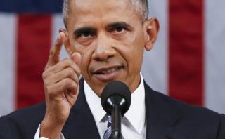 El legado de Obama, por Ian Vásquez