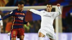 Barcelona vs Real Madrid: ya se conoce canal que lo transmitirá