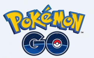 Pokémon Go: mira lo que trae nueva versión para iOS y Android