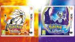 Pokémon Sol y Luna salen al mercado tras éxito de Pokémon Go - Noticias de japon