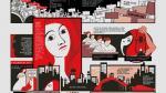 El Comercio gana premios de diseño periodístico - Noticias de alessandro currarino