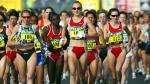 GALERÍA: Las 5 maratones más importantes del mundo - Noticias de challenge el comercio