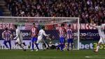 Cristiano Ronaldo: CUADROxCUADRO de su gol ante el Atlético - Noticias de jan ole kriegs