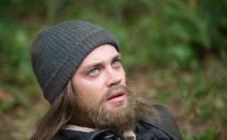 """""""The Walking Dead"""" 7x05: ¿Qué pensamos del episodio? [SPOILERS]"""