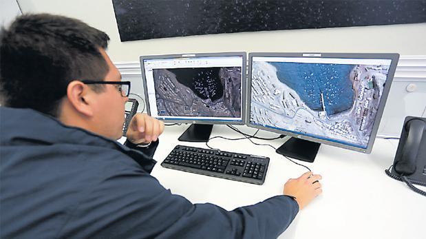 Perú SAT-1: lo que el Estado hará con el satélite peruano