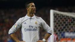 """Cristiano Ronaldo y su anhelo: """"Sueño con el Balón de Oro"""""""