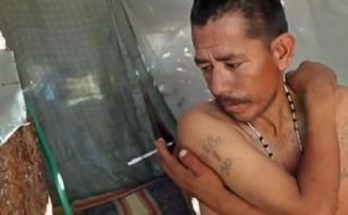 [BBC] Cómo se produce y se mete la heroína de México a EE.UU.