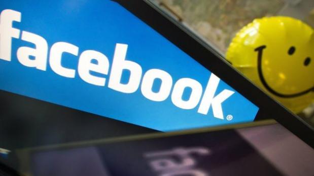 Lo que tu muro de Facebook revela sobre tu salud mental