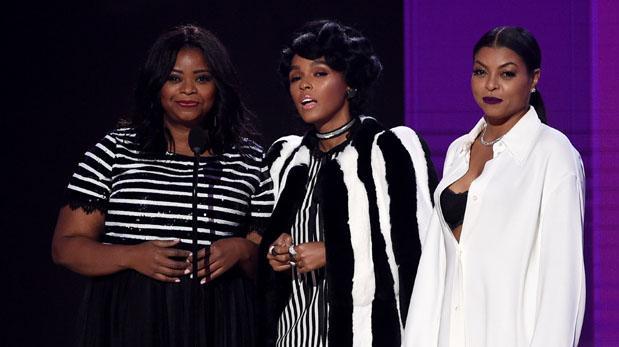 American Music Awards: estos fueron todos los ganadores [FOTOS]