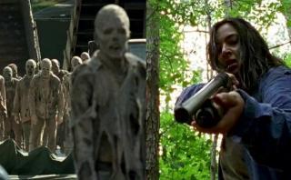"""""""The Walking Dead"""" 7x06: ¿Qué pasará en el próximo episodio?"""