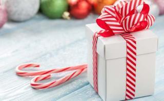 Estas ofertas se preparan para la Navidad punto com