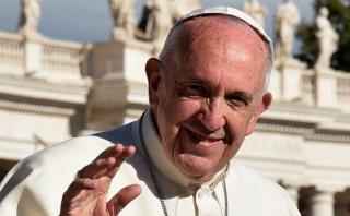 ¿Por qué el Papa autorizó el perdón del aborto indefinidamente?