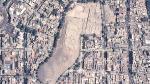 Perú SAT-1: lo que el Estado hará con el satélite peruano - Noticias de qhapaq Ñan