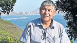 Tres alcaldes del interior asesinados en menos de 2 meses - Noticias de luis pinillos