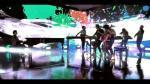 YouTube: el proyecto que combina música clásica y electrónica - Noticias de daft punk