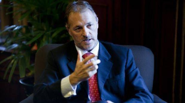 Último certificado de Defensa Civil de UVK lo entregó Lima