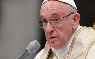 """""""Con esta medida, el Papa recuerda la gravedad del aborto"""""""