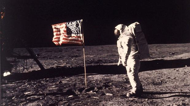 Space Day: la conferencia donde la imaginación se pone a prueba