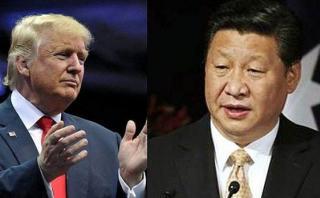 La decisión de Trump sobre el TPP despeja el camino para China