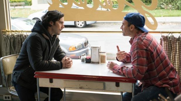 """""""Gilmore Girls"""": esto dice la crítica de la nueva temporada"""