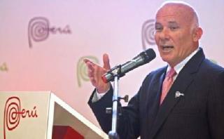 Perú: El TPP puede avanzar sin Estados Unidos