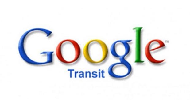 Google activa nueva función Transit para Lima