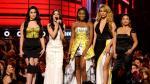Lauren Jauregui de Fifth Harmony se confesó bisexual - Noticias de my life