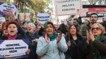 Turquía retira polémico proyecto de ley que perdona a pedófilos - Noticias de comisiones de afp