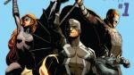 """¿""""Inhumans"""" tendrá o no una película? - Noticias de stan lee"""
