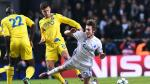 Porto empató 0-0 ante Copenhague en Telia Parken por Champions - Noticias de maxi pereira