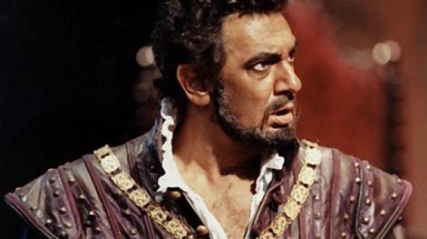 Shakespeare en el diván del psicoanalista
