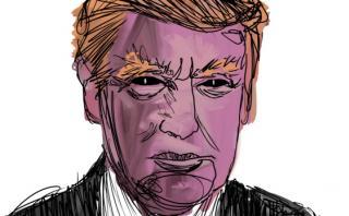 La victoria de Trump, por Gonzalo Portocarrero