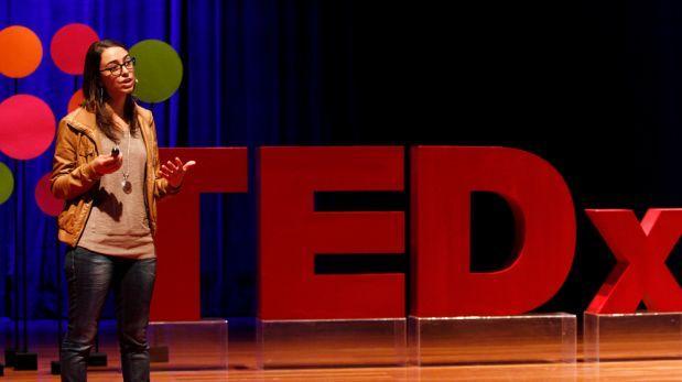 TEDxTukuy 2016: se acerca un día lleno de ideas y sueños