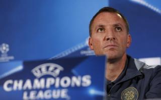Técnico se sorprendió tras insólita pregunta sobre Lionel Messi