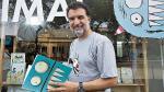 Cadena argentina Monoblock apunta a tres tiendas en Lima - Noticias de medias rojas