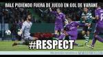 Champions League: Real Madrid y Dortmund protagonistas de memes - Noticias de sporting portugal