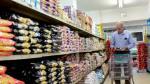 """[BBC] Venezuela: """"De qué sirven productos si no puedo comprar"""" - Noticias de saqueos en argentina"""