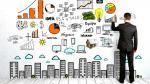 Cuatro consejos para mantener un emprendimiento en el mercado - Noticias de afluenta