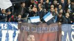 El Lado B de la Champions League: lo que la TV no mostró - Noticias de bayern múnich