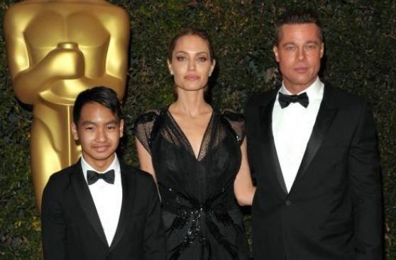 Brad Pitt: FBI cerró investigación contra actor por abuso