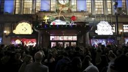 Black Friday: Estados Unidos se alista para salir de compras