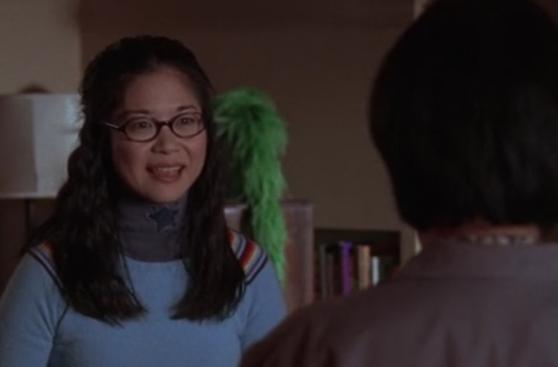 """""""Gilmore Girls"""": los 10 mejores momentos de la serie"""