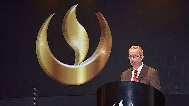 La UPC reconocerá a las mejores iniciativas empresariales