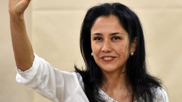 ONU: Nadine Heredia tendrá inmunidad como funcionaria de la FAO