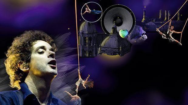 """Soda Stereo: se inicia preventa de entradas para """"Sep7imo Día"""""""